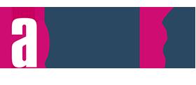 Acadex Centro de Estudios Logo