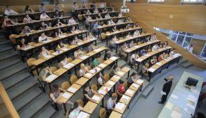 Acadex Centro de Estudios en Cáceres