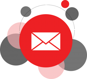 email acadex.es centro estudios caceres